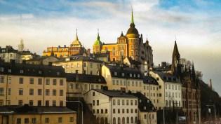094057-stockholm-IMG_3431
