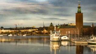 094114-stockholm-IMG_3434