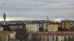 131522-stockholm-IMG_3453