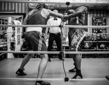 132600-boxning-IMG_5409
