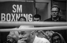 135729-boxning-IMG_5580