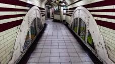 133420-London-IMG_4239