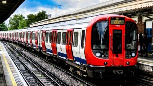 141042-London-IMG_4033