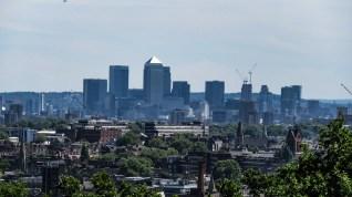 141144-London-IMG_4269