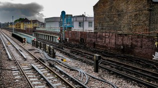 142130-London-IMG_4038