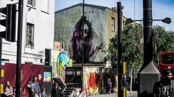 165717-London-IMG_4375