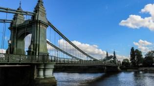 194245-London-IMG_4096