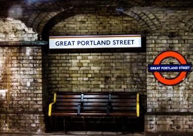 212312-London-IMG_4140