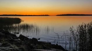 171019-075116-sunrise-IMG_5586