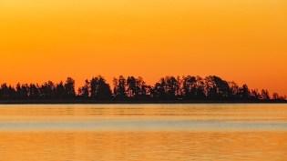 171019-075140-sunrise-IMG_5589