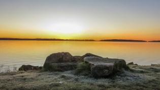 171019-075511-sunrise-IMG_5600