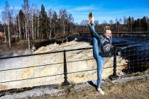 180422-124714-munkfors-molly-IMG_3313