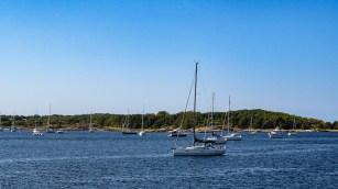 180719-165537-boats-IMG_6258