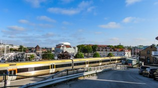 180720-080346-railroad-IMG_6383