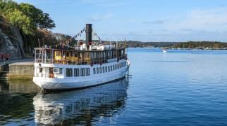 180720-083555-boat-IMG_6388