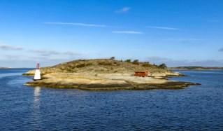 180720-084507-island-IMG_6399