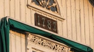 180720-212812-hus-IMG_6587