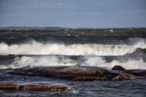 180810-171046-waves-1D8A6291