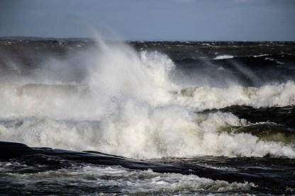 180810-171242-waves-1D8A6420