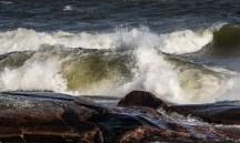 180810-171427-waves-1D8A6469