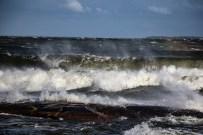 180810-171654-waves-1D8A6530