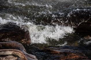 180810-172247-waves-1D8A6661