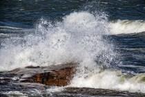 180810-172442-waves-1D8A6738