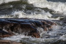 180810-173804-waves-1D8A7120
