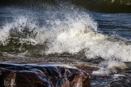 180810-173818-waves-1D8A7140