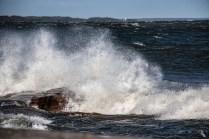 180810-173939-waves-1D8A7170