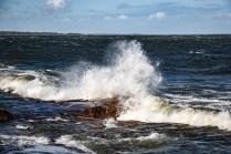 180810-174554-waves-1D8A7349