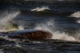 180810-174804-waves-1D8A7496