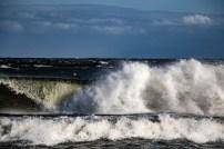180810-174917-waves-1D8A7580