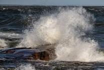 180810-175014-waves-1D8A7657