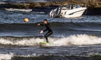 180810-180910-surf-1D8A7989