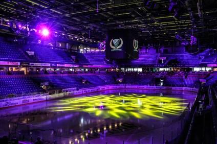 180310-134902-arena-IMG_1355
