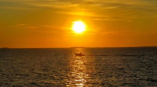 180719-213438-sunset-IMG_6317