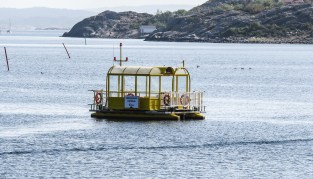 180720-092125-ferry-IMG_6447