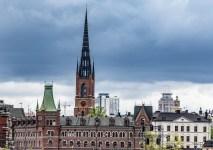 190525-115213-stockholm-1D8A2719