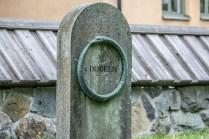 190525-122740-stockholm-1D8A2823