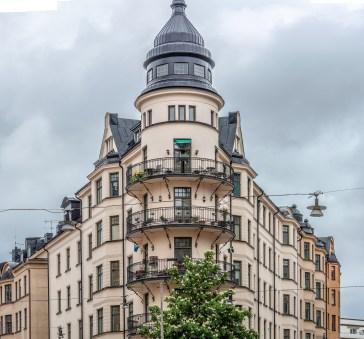 190525-124023-stockholm-1D8A2846-Pano