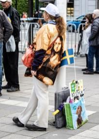 190525-133127-stockholm-1D8A2906
