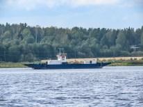 190818-164040-ferry-IMG_0552