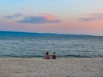 190826-191922-beach-IMG_1502