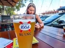 190828-182602-beer-IMG_1595