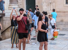 190828-185724-old-split-malin-rasmus-IMG_1652