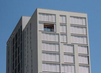 190829-134536-balkong-IMG_1843