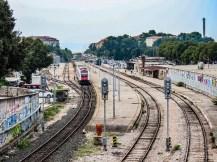 190830-105921-rail-IMG_1861