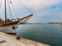 190830-110215-boat-IMG_1866