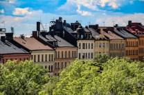115320-Stockholm-IMG_7439